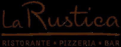 La Rustica Mainz
